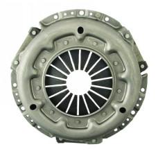 Kubota L4630 Tractor 10-1/4 inch Diaphram Pressure Plate - New