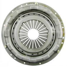 Allis Chalmers | AGCO Allis 7600 Tractor 14 inch Diaphram Pressure Plate - New