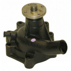Massey Ferguson 210-4 Compact Tractor Water Pump with Hub - New