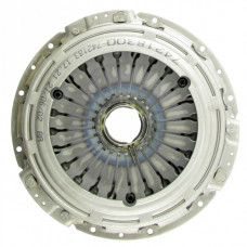 Massey Ferguson 3140 Tractor 13 inch Diaphram Pressure Plate Assembly - New