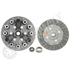 """AGCO 10-3/8"""" Clutch Kit - M3705076 Kit"""