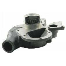 Massey Ferguson 6235 Tractor Water Pump Gear Driven - New