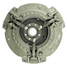 Massey Ferguson 230 Tractor 11 inch Pressure Plate & PTO Disc - New