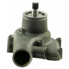 Massey Ferguson 550 Combine Water Pump without Hub - New | M747570N