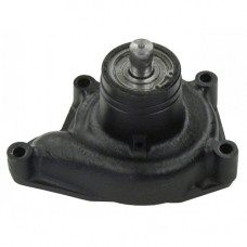 Ford | New Holland L555 Skid Steer Loader Water Pump without Hub - New
