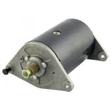 Gleaner A Combine Generator - M897104N