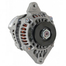 Mahindra 2015 Compact Tractor Alternator - MD31A6800402
