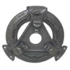 John Deere 45 Combine 10 inch Pressure Plate - New