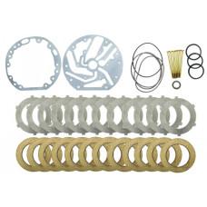 John Deere 4230 Tractor Powershift Clutch Kit - New | R830502