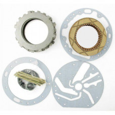 John Deere 4630 Tractor Powershift Clutch Kit - New | R830507