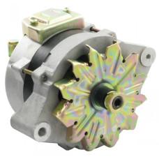 John Deere 444D Wheel Loader Alternator