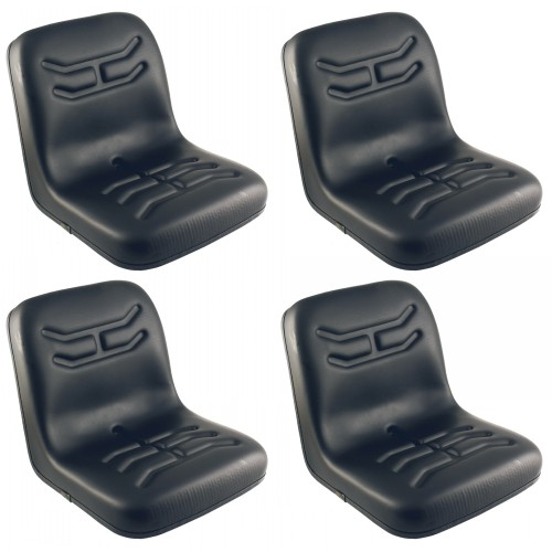 John Deere 870 Tractor Seat : John deere tractor seat bing images