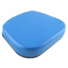 Ford | New Holland 8400 Blue Vinyl Seat Cushion