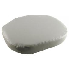 Massey Ferguson Super 95 Gray Vinyl Seat Cushion
