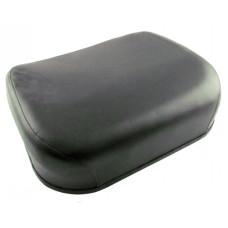 Massey Ferguson 320 Industrial Tractor Black Vinyl Seat Cushion
