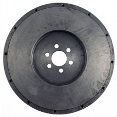 Long | Universal 2610 Tractor Flywheel