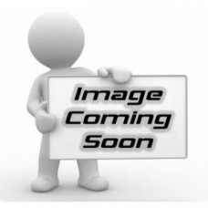 Case W14 Wheel Loader Operator's Manual (9-3324)