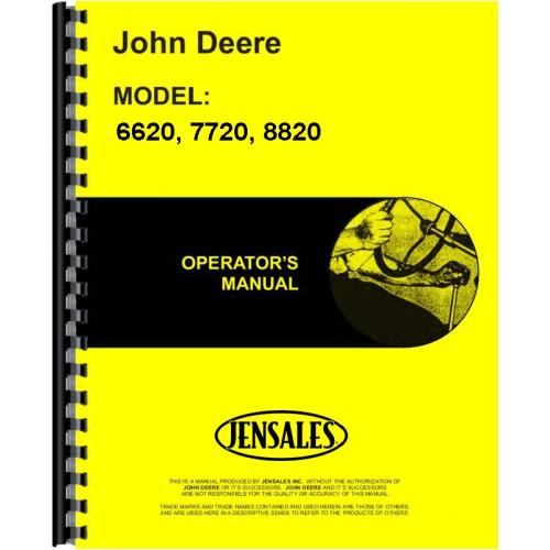 john deere x300 fuse box diagram hino fuse box diagram