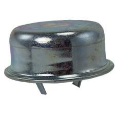 Farmall Oil Fill / Breather Cap wtih Clip and Filter Element (ABC042)