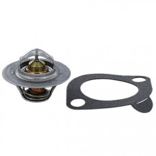 Case Tractor Thermostat(ABC052)