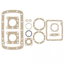 Ferguson Hydraulic Lift Cover Repair Gasket Kit (ABC089)