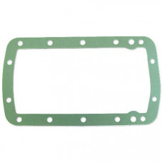 Ferguson Hydraulic Lift Cover Gasket (ABC091)