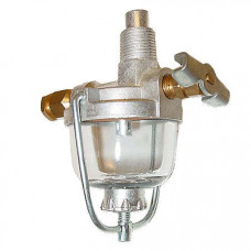 Case Fuel Strainer Assembly For Gas Engine (ABC092)