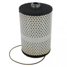 Farmall Oil Filter Element (ABC096)