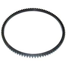 Farmall Flywheel Ring Gear Only (ABC108)