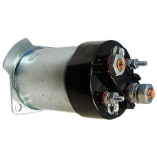 Case 12 Volt Starter Solenoid For Delco Starters (ABC1179)
