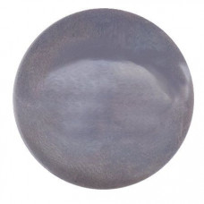 Case Disc Brake Ball (7/8 inch) (ABC1225)