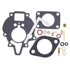 Massey Ferguson Economy Carburetor Repair Kit (Zenith) (ABC1306)
