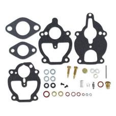 Ferguson Economy Zenith Carburetor Repair Kit (ABC1346)