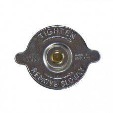 Ford 7 Psi Radiator Cap (ABC1396)