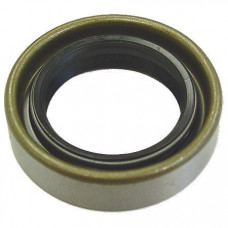 Ford PTO Oil Seal (ABC140)