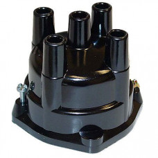 Farmall Distributor Cap (ABC141)