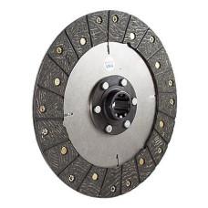 Farmall New Woven Clutch Disc (ABC1425)