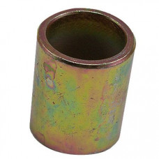 International 3 Point Lift Arm Reducer Bushing, Category 2 To Category 1)