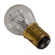 Allis Chalmers 6 Volt Light Bulb (ABC1439)