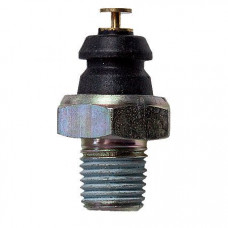 Ford Electric Oil Pressure Switch (ABC1486)