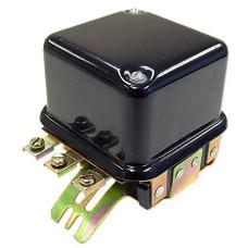 Farmall 6 Volt Voltage Regulator (ABC153)
