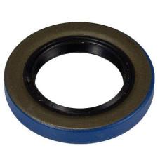 Farmall Oil Seal (ABC1550)