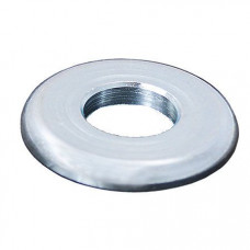 Massey Ferguson Steering Wheel Dome Nut Washer With Rounded Edge (ABC1591)