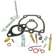 Farmall Complete Carburetor Repair Kit (IH Carburetor) (ABC182)