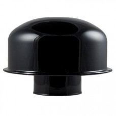 Case Air Cleaner Cap (ABC1826)