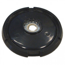 John Deere Distributor Dust Cover With Felt Gasket And Washer (ABC186)