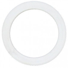 Case Drain Plug Gasket / Washer (ABC1955)
