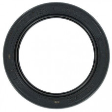 Ford Front Crankshaft Oil Seal (ABC1998)