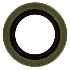 Allis Chalmers Oil Seal (ABC2039)