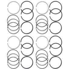 Farmall Piston Ring Set (4-Cylinder) (ABC2072)